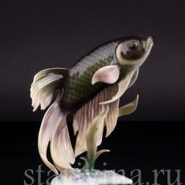 Рыбка, Alka Kaiser, Германия, до 1990 г